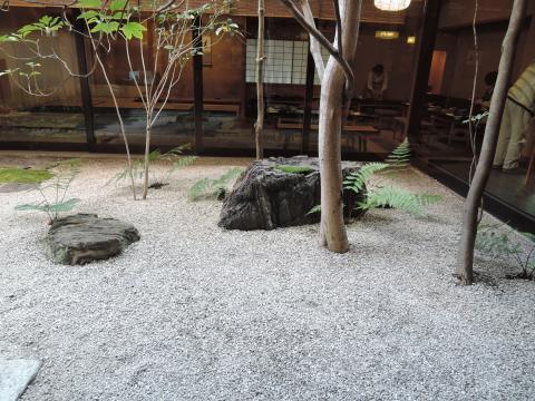 京菓子 7