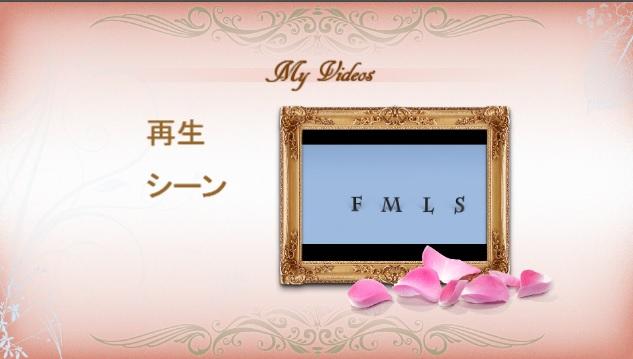29th_video.jpg
