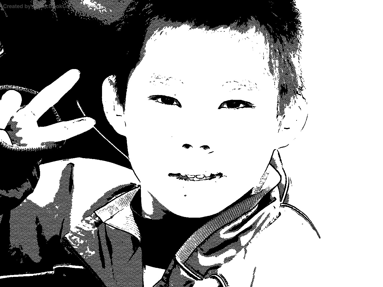 manga_shoki01.jpg
