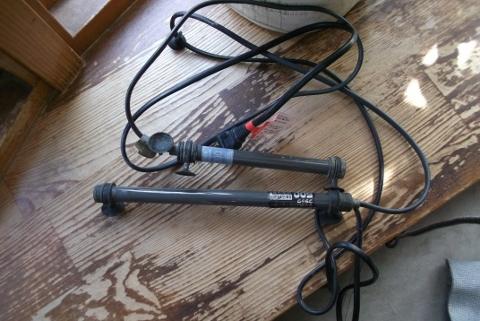 DSCF0003 (480x321)