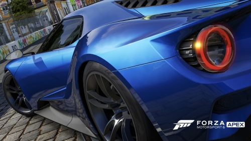 Forza6Apex_Announce_03_WM.jpg