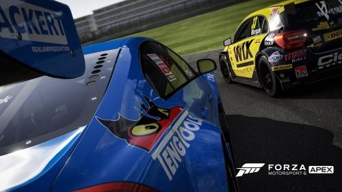 Forza6Apex_Announce_05_WM.jpg