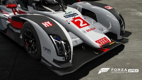 Forza6Apex_Announce_06_WM.jpg