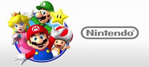 Nintendoooyo002.jpg