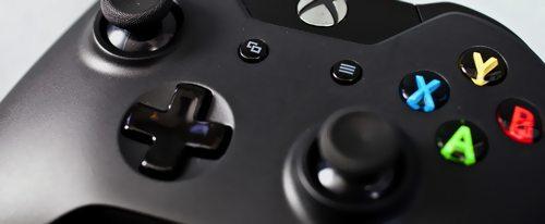 Xboxoneco001.jpg