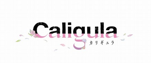 calfryg001.jpg