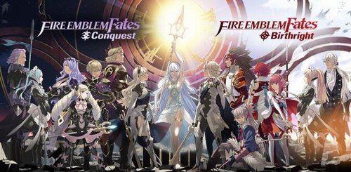 fire-emblem-fatesif001.jpg