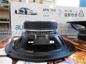 audison prima APK165 (7)