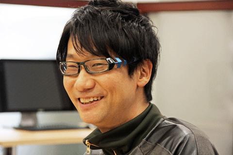 新生コジプロ