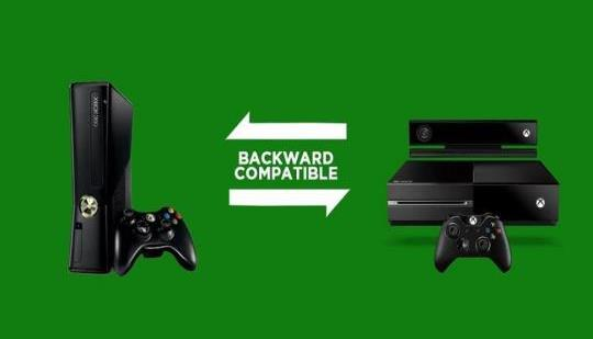 Xboxの一つのヘイローリーチの問題:後方互換性の価値すべての問題はありますか?