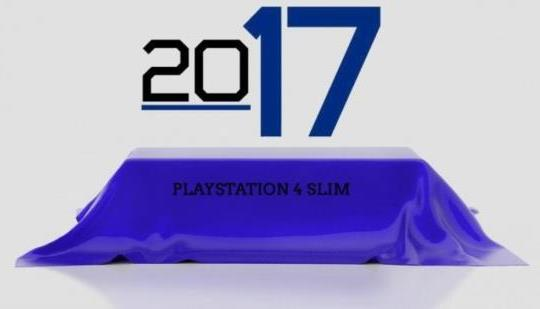 Here's Why Sony Has No Reason to Release PlayStation 4 Slim