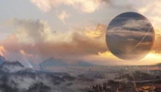 Its time for Destiny to show its hand