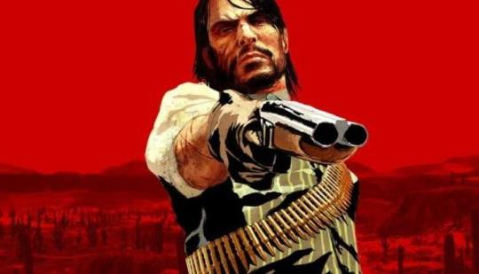 Red Dead Redemption and Tekken Tag Tournament 2 to Join Xbox One Backwards Compatible List