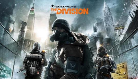 The Division On Xbox One And PC Updated, Open Beta Chances Increased