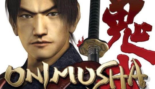 Onimusha discussions are happening at high levels confirms Capcom producer Yoshinori Ono