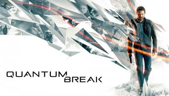 Quantum Break Coming to PC- Massive Blow to Xbox One