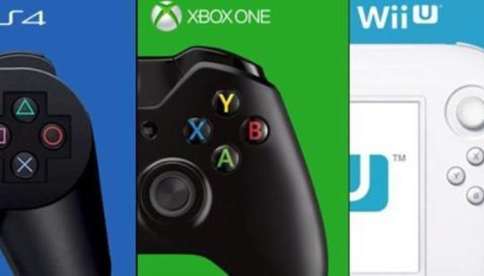 Console Wars Xbox One, PC Crossover Is A Win For All