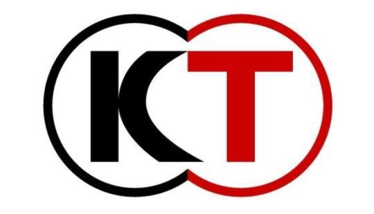 Koei Tecmo Reorganizes into Multiple Brands, Aims to Be Top Dog in Entertainment Worldwide