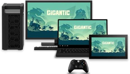 Microsofts Audacious Plan to Expand Xbox gaming