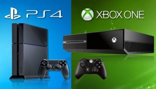 The 6 Most Disappointing Console Exclusives So Far For Both PS4 and Xbox One