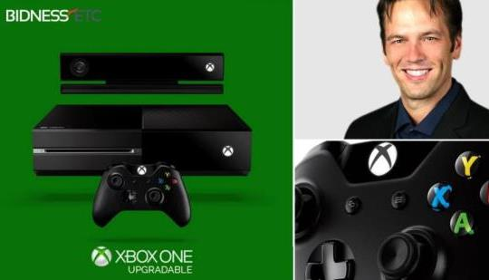 Xbox One to Become Timeless; Should Sony Care
