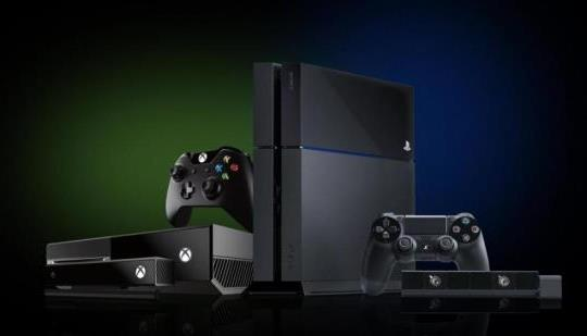 If Xbox One Becomes Immortal, Where Does That Leave PS4