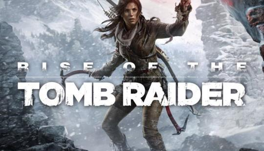 Rise Of The Tomb Raider PS4 Version Could Be Developed By Avalanche Studios