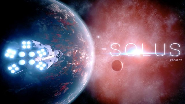 2884702-trailer_solusproject_announcement_20150615_wm.jpg