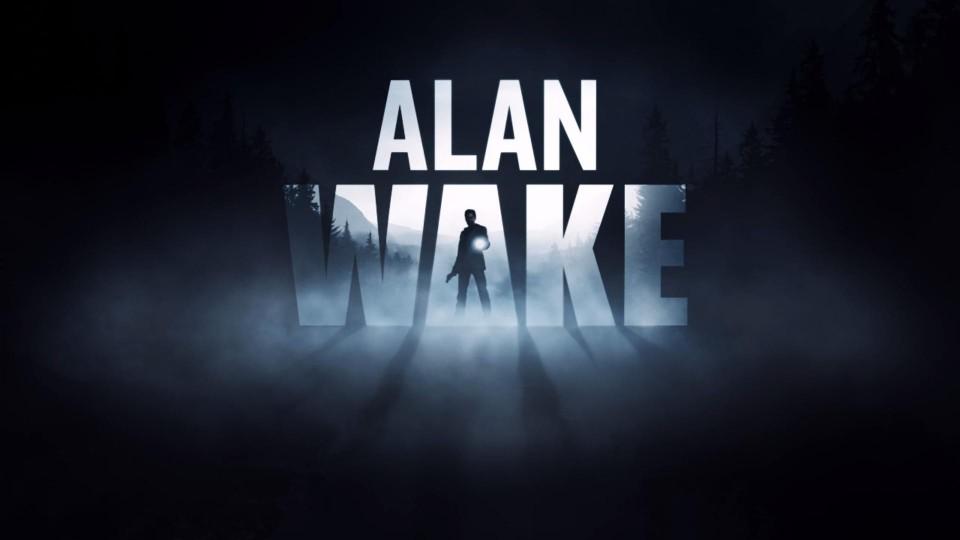 AlanWake-2012-02-16-21-49-59-46-960x540.jpg
