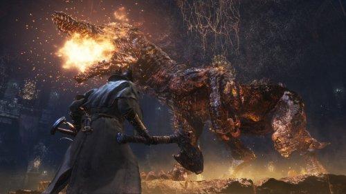 Bloodborne_Chalice-Dungeon-3-1024x576.jpg