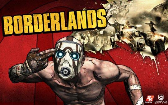 Borderlands-1-11.jpg
