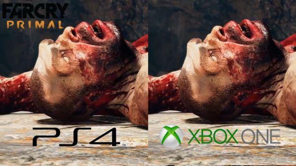 Console-comparison.jpg