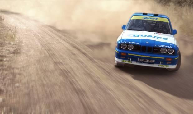 Dirt-Rally-2.jpg