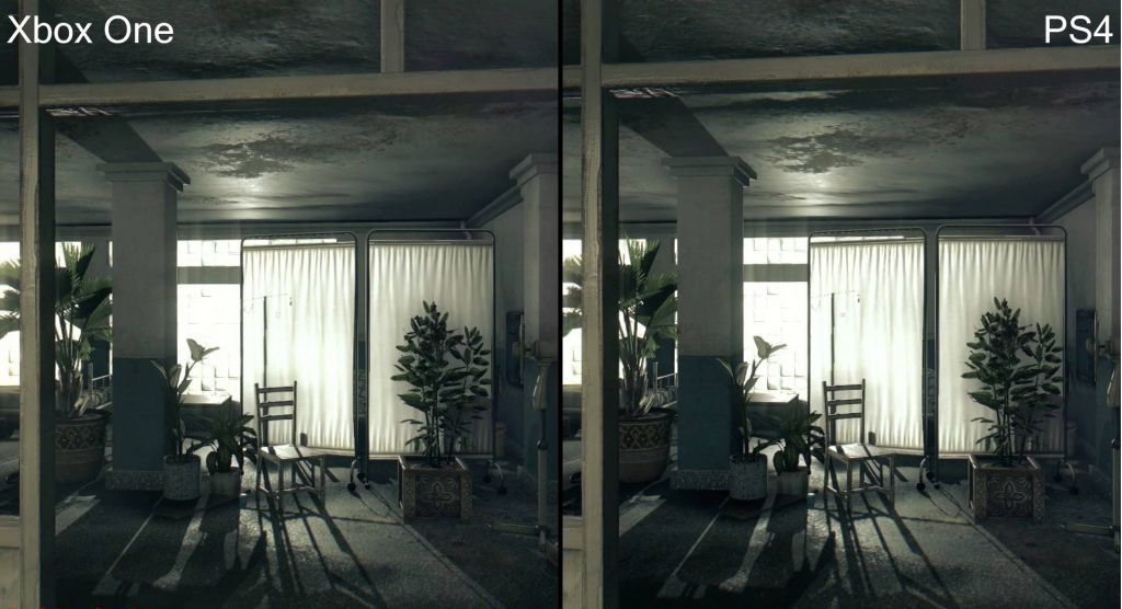 PS4-v-Xbox-One-comparison.jpg