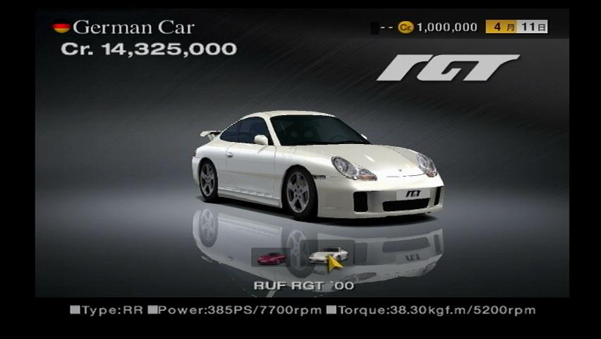 Porsche-ruf.jpg