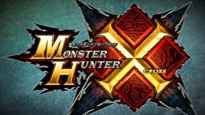 monster-hunter-x1-656x369.jpg