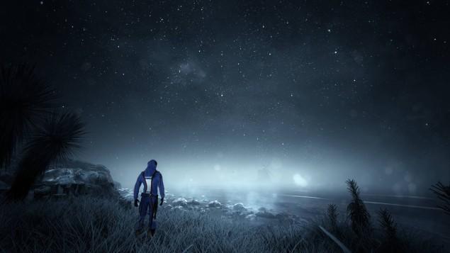 solus_night-635x357.jpg