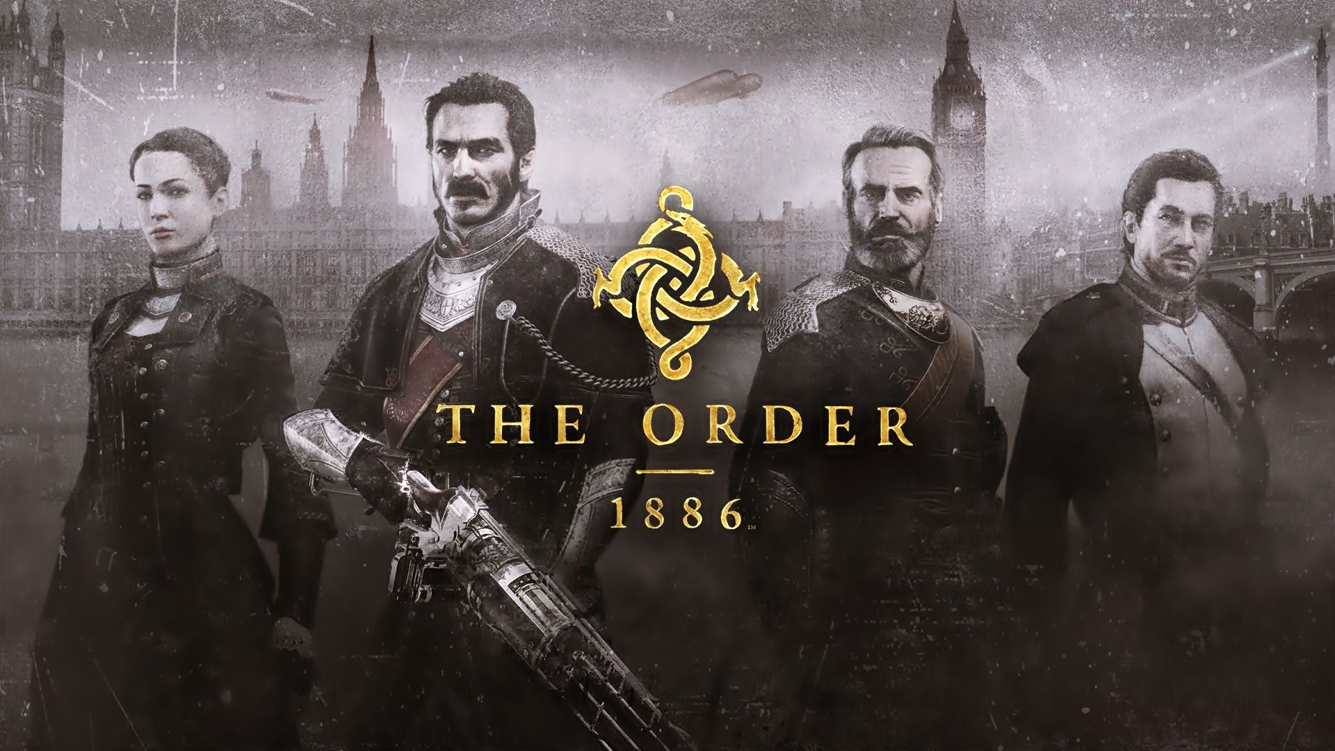the-order1.jpg