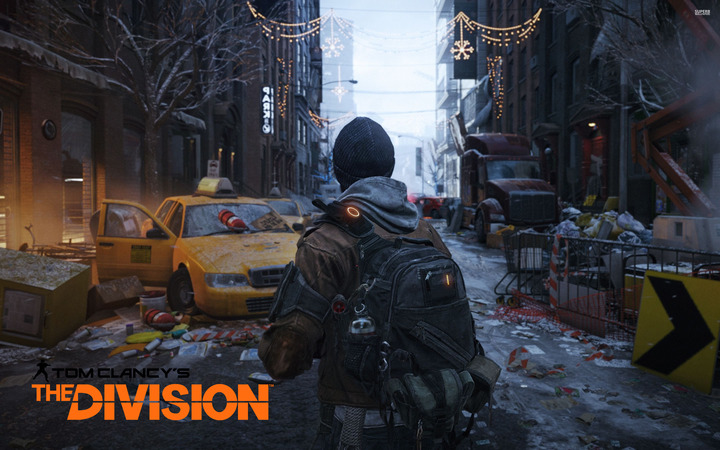 the_division_banner_2_720.jpg