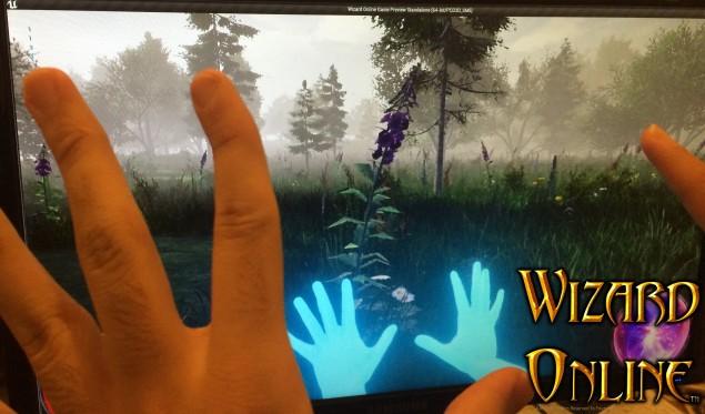 wizard_online_6-635x373.jpg