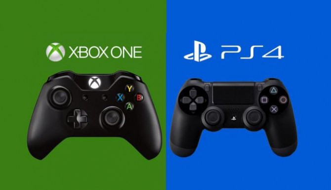 xbox-one-vs-ps4-ds1-670x386-constrain.jpg