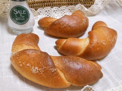P_studiomimosa塩パン