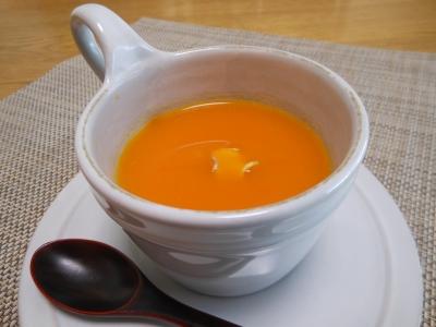 U_studiomimosa人参スープ