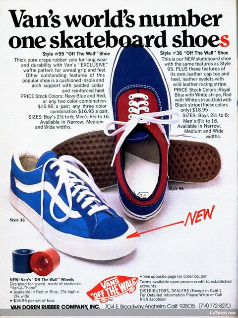 skateboarder_magazine_july_1978_vans_number_one_shoes 480x640