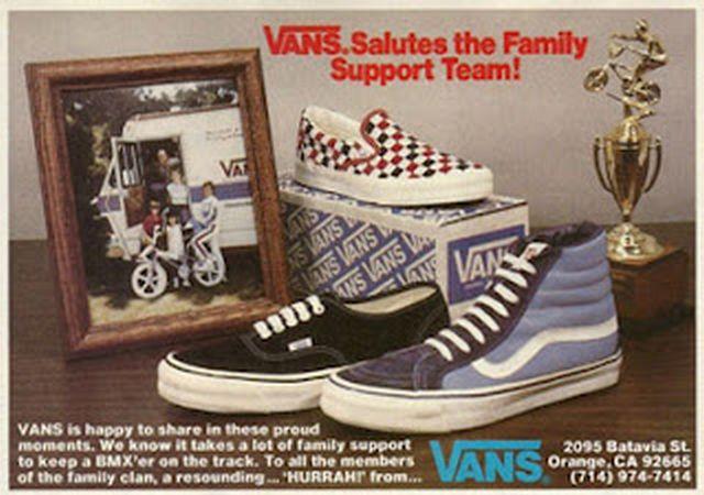 vans ad family 640x450