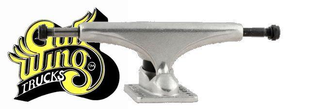 GullwingTrucks-logo 640x225 blog