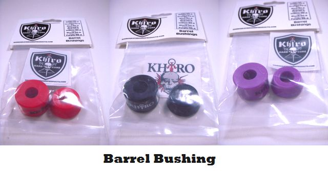 blog Khiro barrel red 418868_bush00012_l