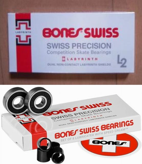 blog bones-bearings-swiss-labyrinth-l2-skateboard-bearings