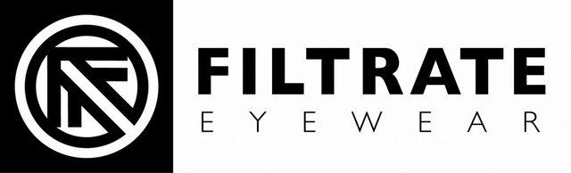 Filtrate-logoFE_h-01-640x194.jpg