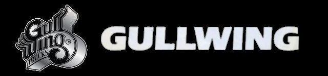 GullwingTrucksLogo-640x150b.jpg